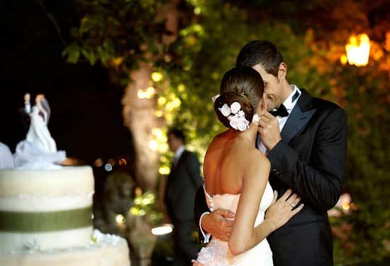 Свадебные тенденции 2015/4799166_morning_wedding (550x375, 23Kb)