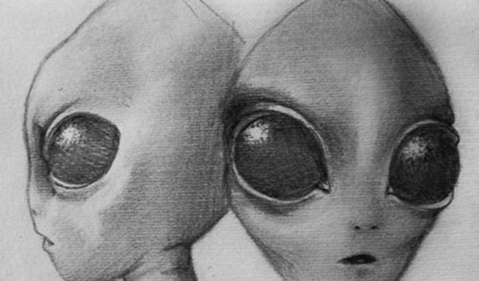 Какие главные расы инопланетян существуют: сассани, яхуел, плеядеанцы и другие