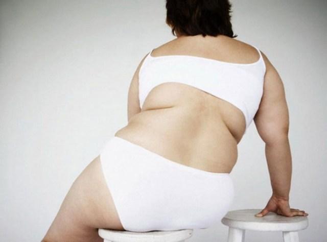 Почему рекомендации специалистов о здоровом питании не работают?