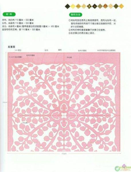 1984 (457x600, 48Kb)