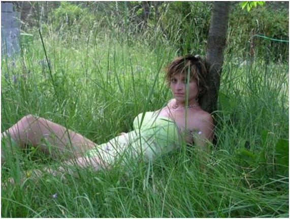Интересы пользователей ЛиРу и лучшие фотографии девушек