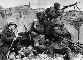 Стихи о Великой Войне, стихи и песни про войну, стихи о празднике Победы, стихи о ветеранах войны, песни о великой войне, стихи про 9 мая