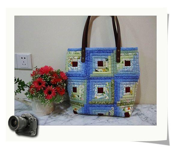 Лоскутная сумка (580x495, 56Kb)