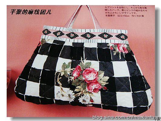 Лоскутная сумка (532x401, 75Kb)