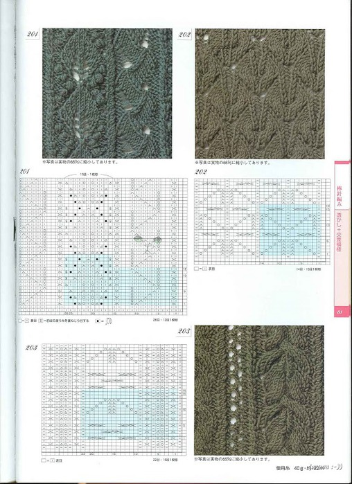 3945880_Knitting_Pattrens_Book_250_081 (508x700, 133Kb)