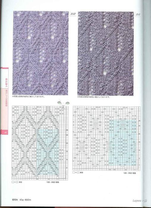 3945880_Knitting_Pattrens_Book_250_086 (508x700, 136Kb)