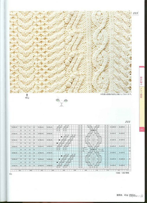 3945880_Knitting_Pattrens_Book_250_093 (508x700, 120Kb)