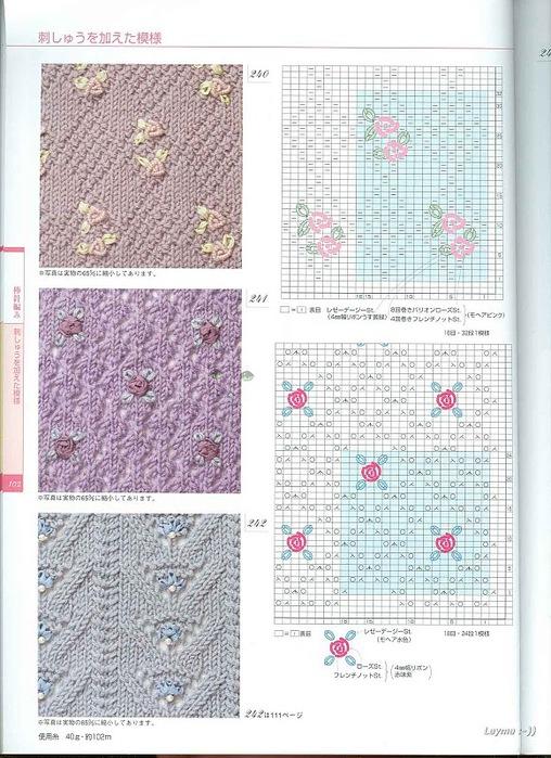 3945880_Knitting_Pattrens_Book_250_102 (508x700, 145Kb)
