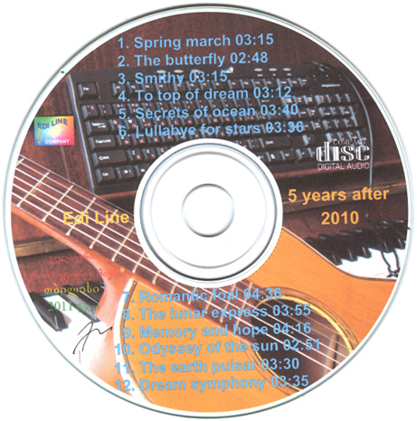 CD-Disc (461x466, 137Kb)