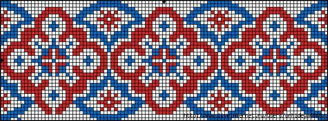 45 (640x236, 223Kb)
