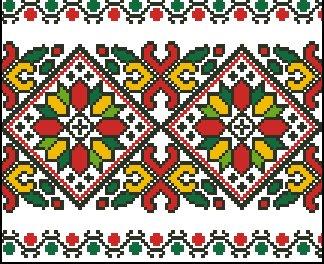 fbbb7a4b779a (324x264, 51Kb)