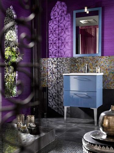 3492517863_03df79456e bathroom design ideas_M (374x500, 118Kb)