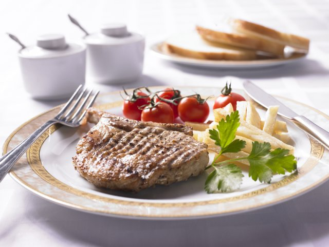 3858368_restaurant (640x481, 52Kb)