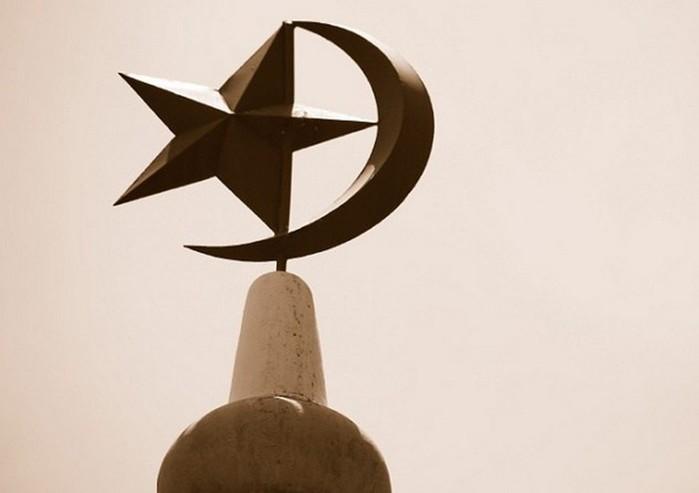 10 забытых религиозных сект, весьма влиятельных в прошлом