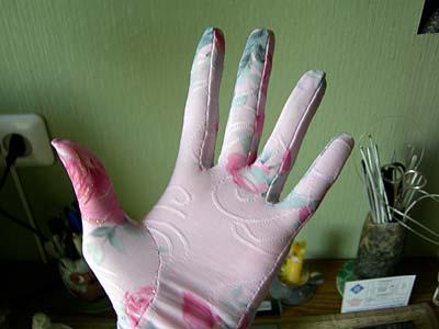 glove12 (400x300, 15Kb)