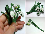 Preview crocheted_snowdrops_2 (700x525, 121Kb)