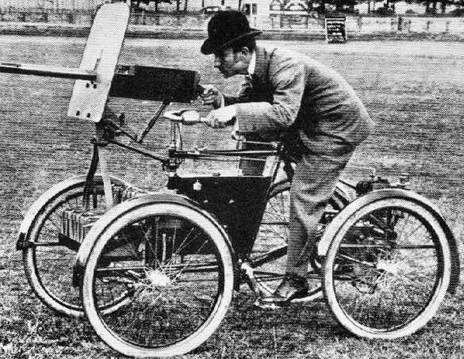 MAXIMQuadracycle-June1899 (650x503, 134Kb)