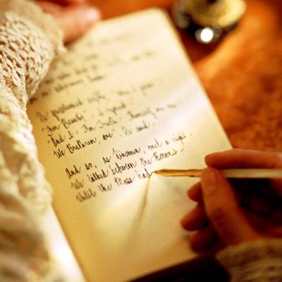 Отражает ли ваш почерк здоровье? Как поставить диагноз. Диагноз по почерку