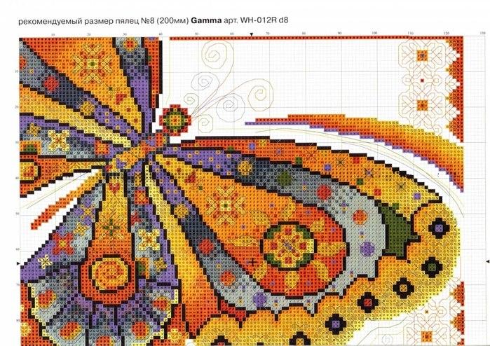 FjaUr6iN48c (699x494, 138Kb)