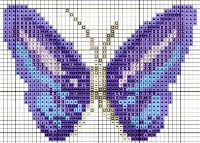 nuETUHv-yL8 (699x500, 105Kb)