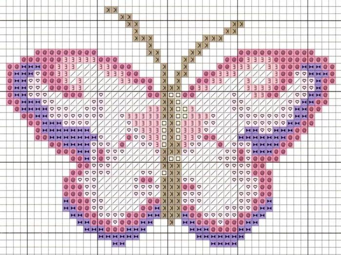 rdwqV9I3duw (699x522, 115Kb)