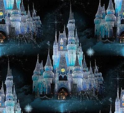 1260813470_castle_fantasy_background (400x364, 38Kb)
