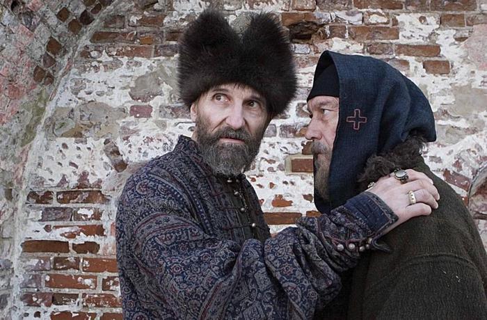 Почему царя Ивана IV называют «Грозным»