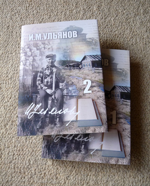 本文从这里拍摄:http://habrahabr.ru/blogs/diy/96684/