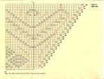 Превью 001a (700x535, 112Kb)