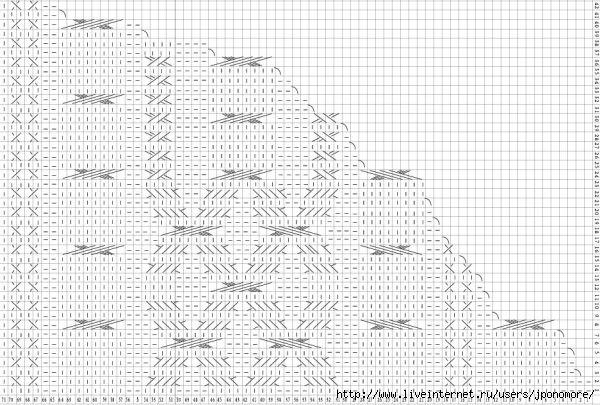 0911281601053034f8e925f059.jpg.thumb (600x405, 195Kb)