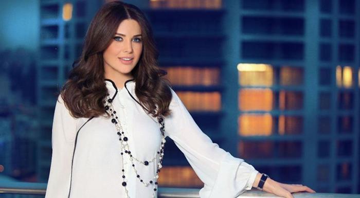 22 самые сексуальные и красивые репортерши и телеведущие мира