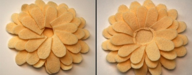 подушка с цветами из фетра (4) (700x275, 115Kb)