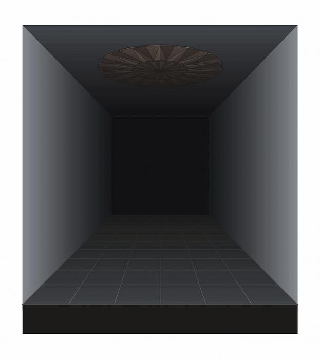 3291865_f02 (623x700, 111Kb)