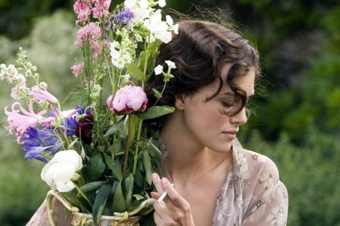 20 лучших женских фильмов на все времена!