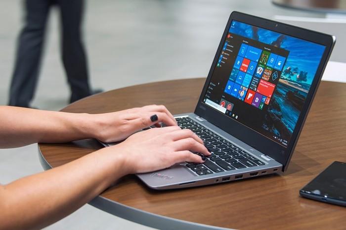 Как отключить пароль Windows 10 (несколько способов)