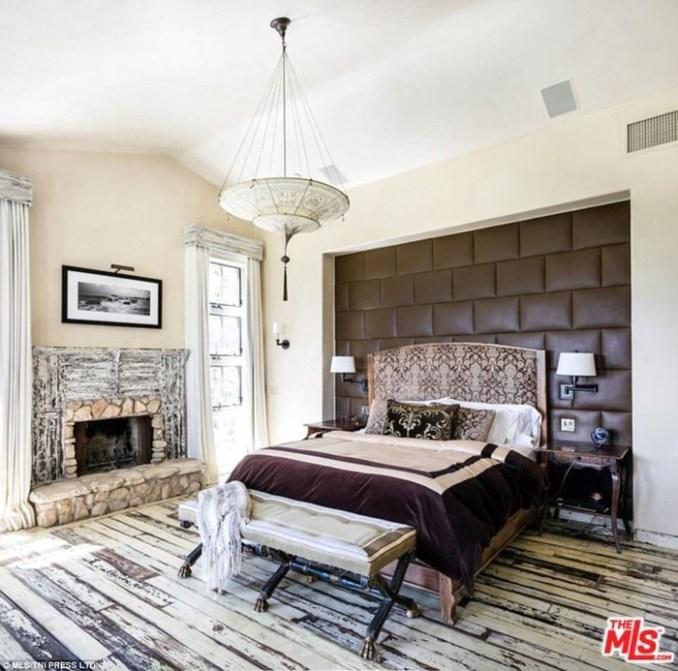 Мэл Гибсон решил продать свой особняк за 21 миллион долларов