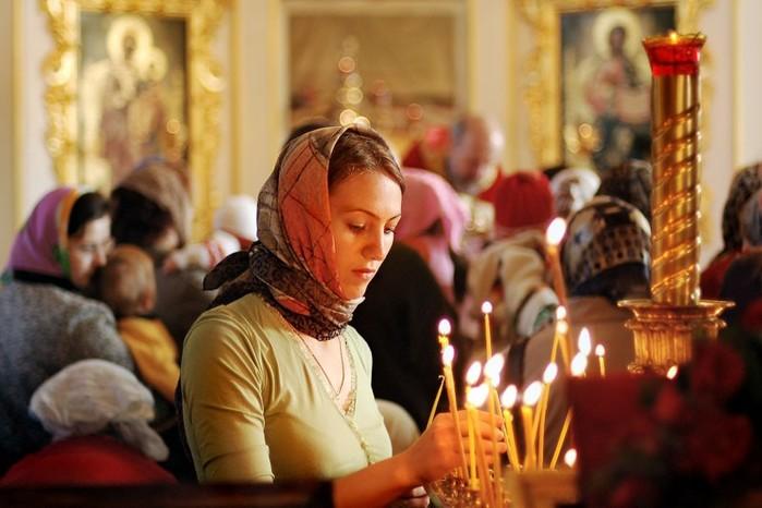 Ученые доказали, что верующие более склонны к сопереживанию