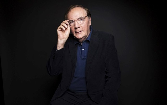 Рейтинг самых высокооплачиваемых писателей мира