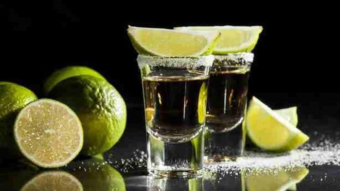 Как пить текилу? Все правила, традиции и советы