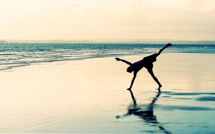 Как поверить в себя и наслаждаться жизнью? Книга «Тонкое искусство пофигизма»
