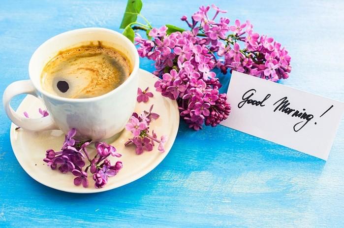 Как правильно приготовить кофе? По этому рецепту получается изумительный напиток!