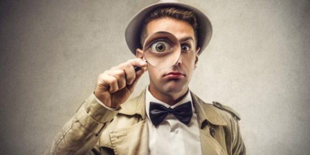 Занимательная ПСИХОЛОГИЯ: 9 психологических фактов