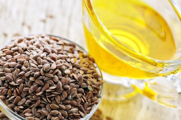 Какие масла полезны для нашего организма