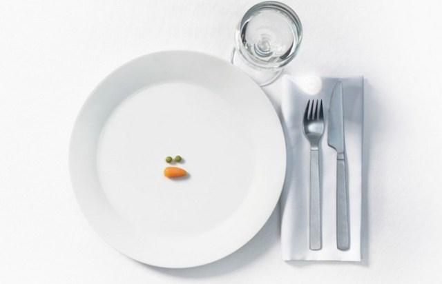 Какую пользу приносит голодание? Полезно ли голодать