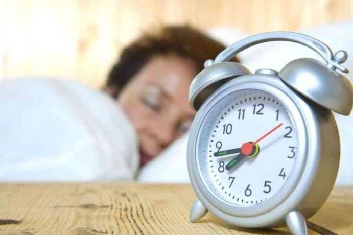 Интересные факты о часах