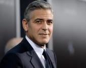 Джордж Клуни выделил $1 млн на борьбу с расизмом