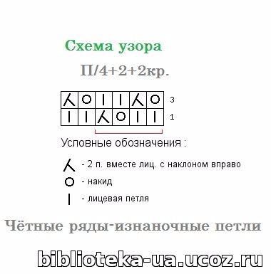 4 (380x385, 54Kb)