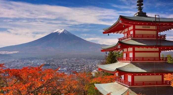 Топ 15 самые экологически чистые страны мира
