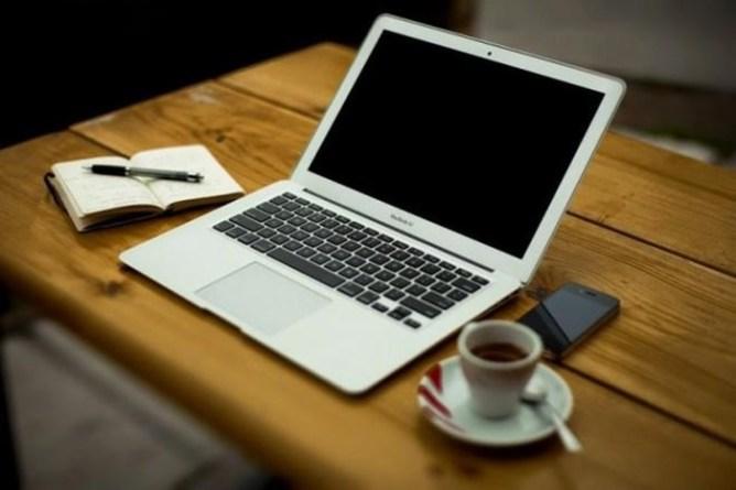 Тимофей Фокеев: Как заработать в Интернете без вложений
