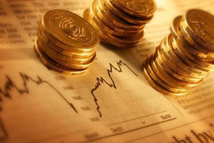 Деньги и правила. Правила эффективного управления денежной энергией